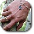 meditation jewellery